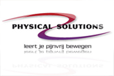 Physical Solutions